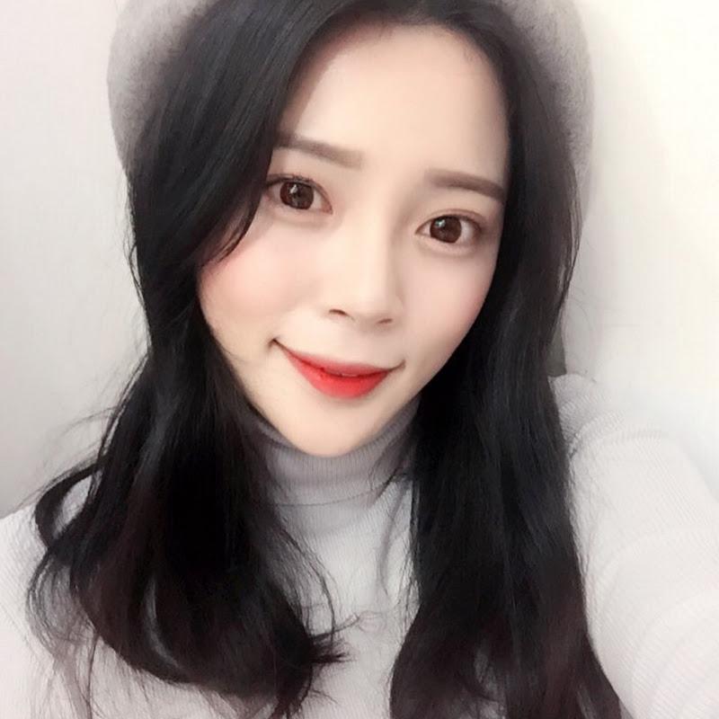 HYUN LING현링