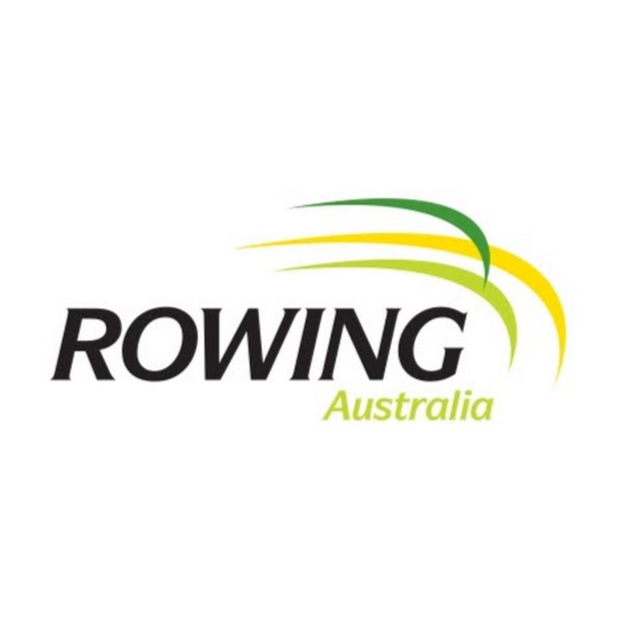 Rowing Australia - YouTube