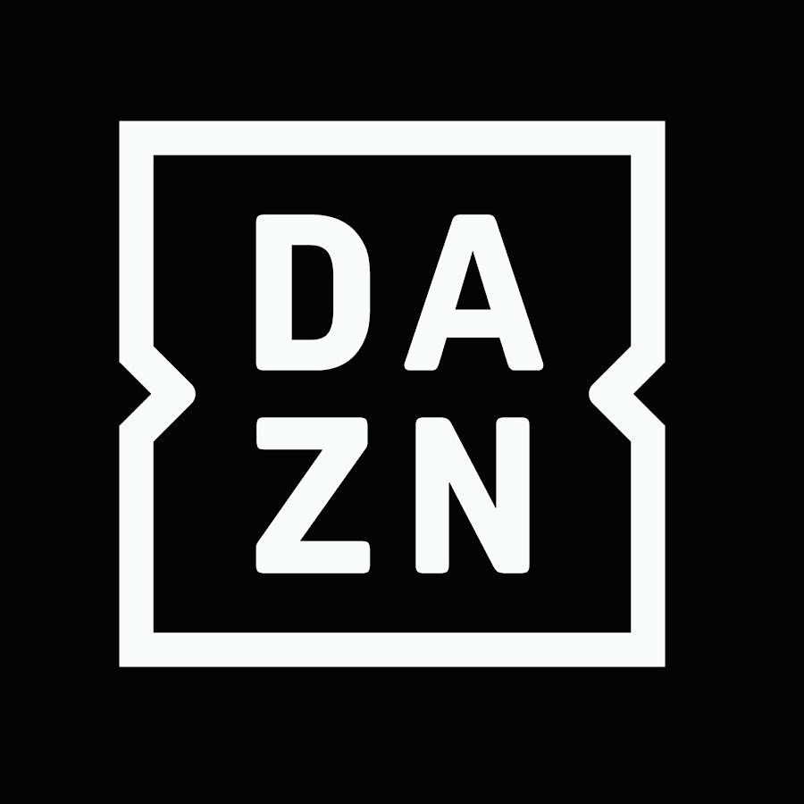 Dazn Uefa Champions League Youtube