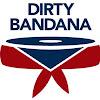 Dirty Bandana