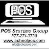 POSSystemsGroup