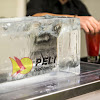 Peli BioThermal Official YouTube channel