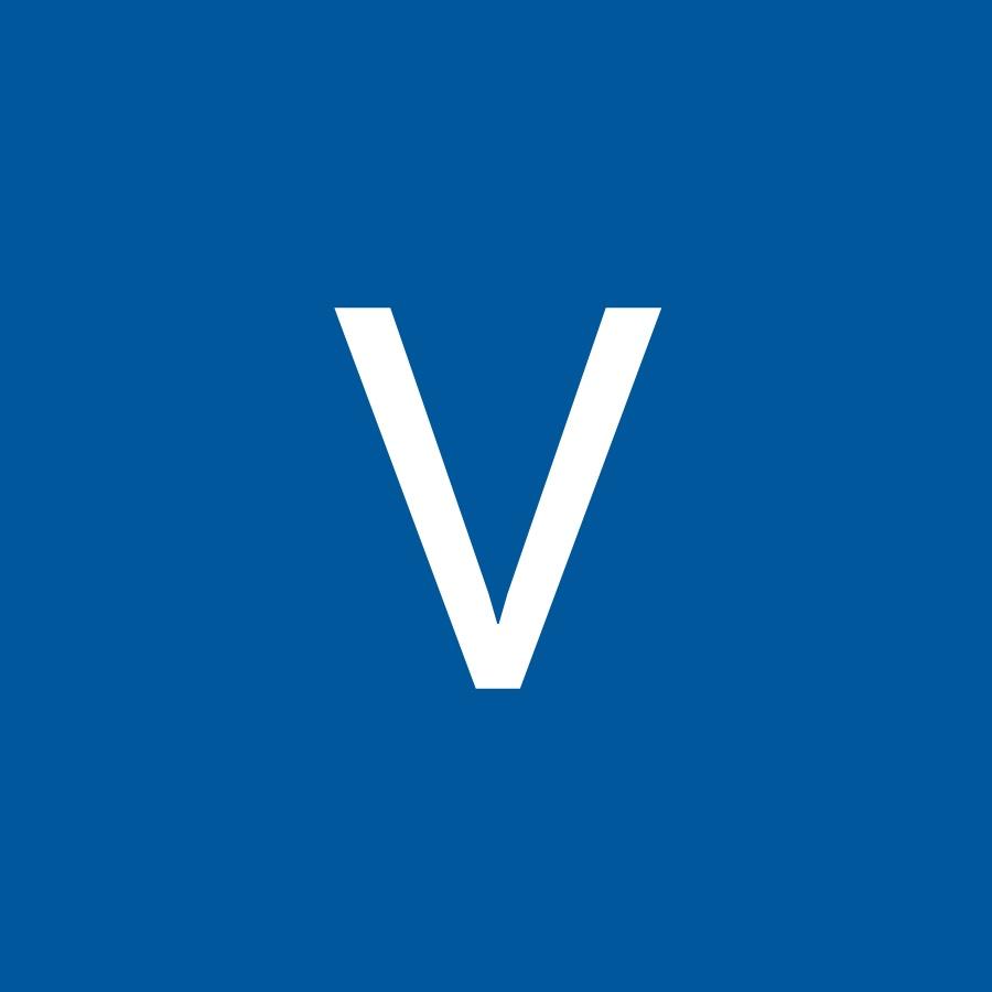 caps education program - 900×900