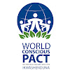 WorldConscious Pact