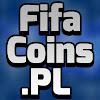 FifaCoinsPL