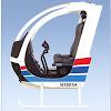 Platinum Simulators Inc