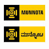 ಮುನ್ನೋಟ Munnota