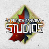 A French-Canadian Studios