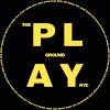 ThePlaygroundNYC