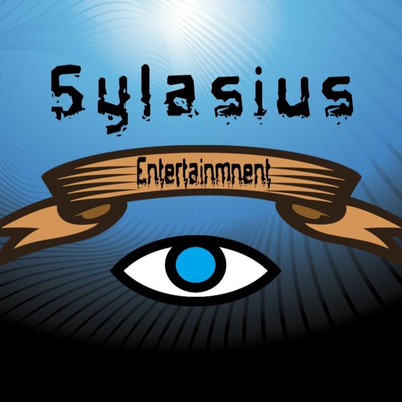 youtubeur Sylasius Entertainment