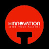 Hinnovation.it