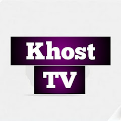 Khost TV