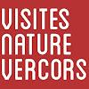 Visites Nature Vercors