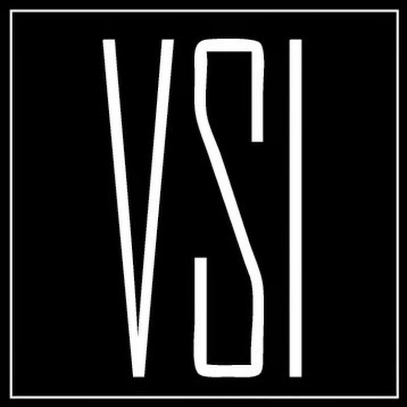 Chrisnelms YouTube channel image