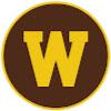 WMU Alumni