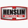 HenslinAuctions