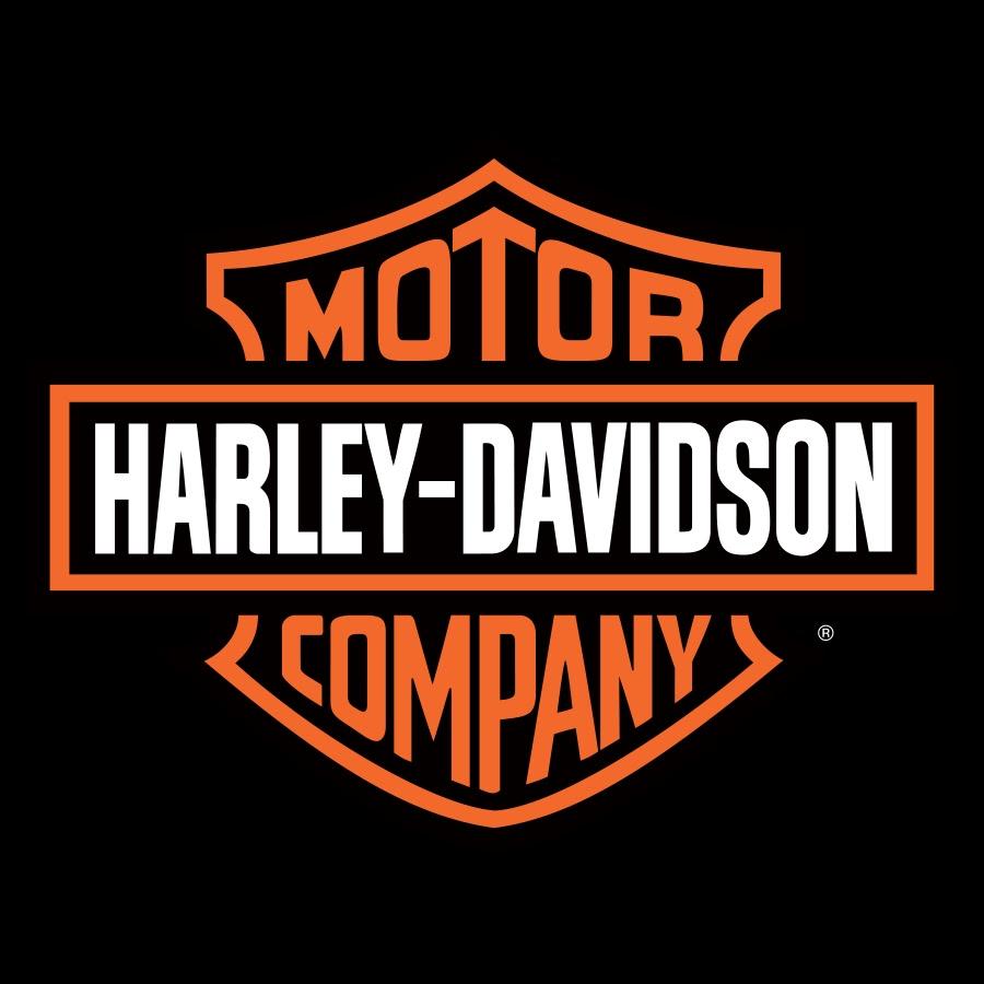Harley-Davidson - YouTube