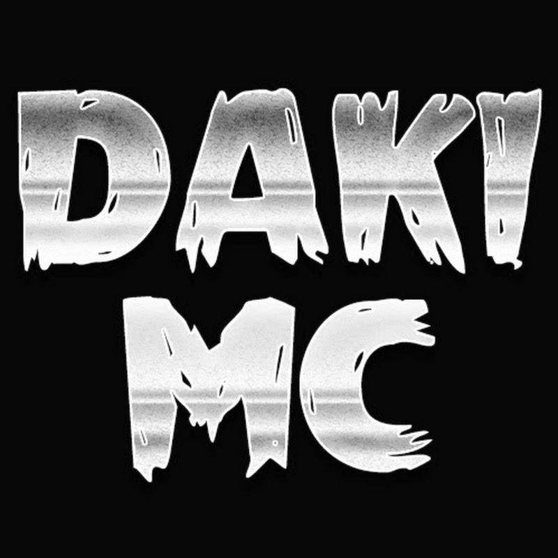 DakiMC