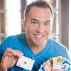 Michael Kent - Comedy Magician