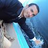 Hassan Abu Hashish