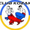 Club Kozak