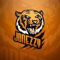 Jonezzy