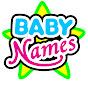 Baby Names Girls Boys