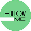 follow me.reports