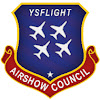 YS Airshow Council