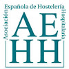 hosteleriahospital