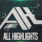 All Highlights