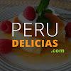 Peru Delicias