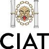 CIATechnologist