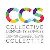 CCS Montreal
