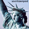 uscitizenpod
