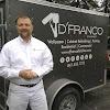 Dfranco Finishes