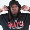 Grayce N Mercy