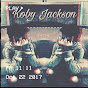 Koby Jackson (koby-jackson)