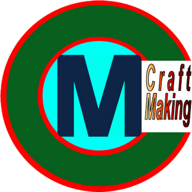 Craft Making (craft-making)