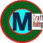 Craft Making (craft-making)