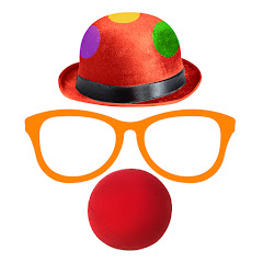 Funny Clown Videos Net Worth