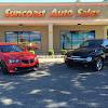 Sun Coast Auto Sales and Service