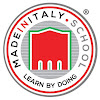 MIS Made in Italy School