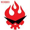 Nick3889