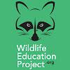 Wildlife Education Project