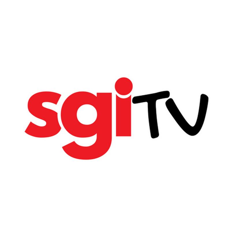 SGITV (sgitv)