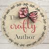 The Crafty Author
