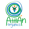 Atitlan Organics