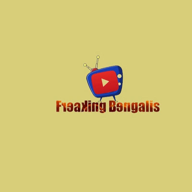 Freaking Bengalis (freaking-bengalis)