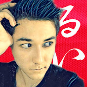 photo de profil du youtubeur